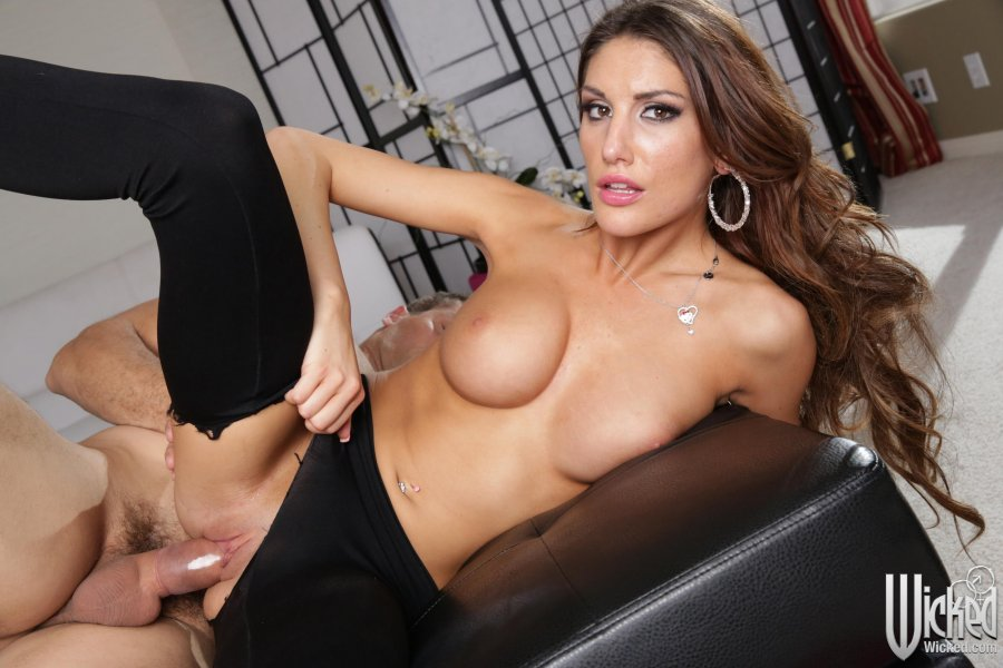 most beautiful babes fucked video